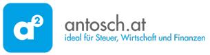 Antosch&Antosch Logo